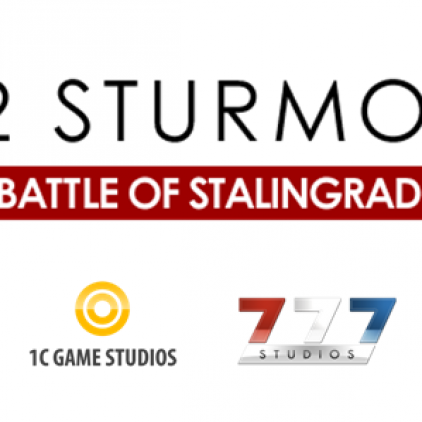 IL-2 Sturmovik: Battle of Stalingrad – Előzetes