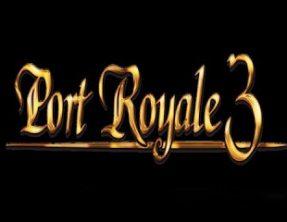Port Royale 3 – Teszt