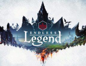 Endless Legend – Teszt