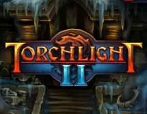 Torchlight 2 teszt