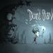 Don't Starve – Teszt