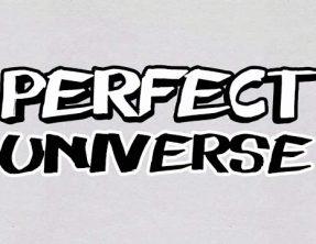 Perfect Universe – Teszt