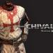 Chivalry: Medieval Warfare – teszt